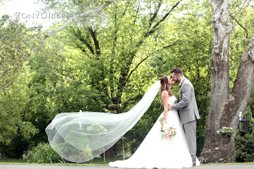 WEB - Kline Wedding Edits (175).jpg