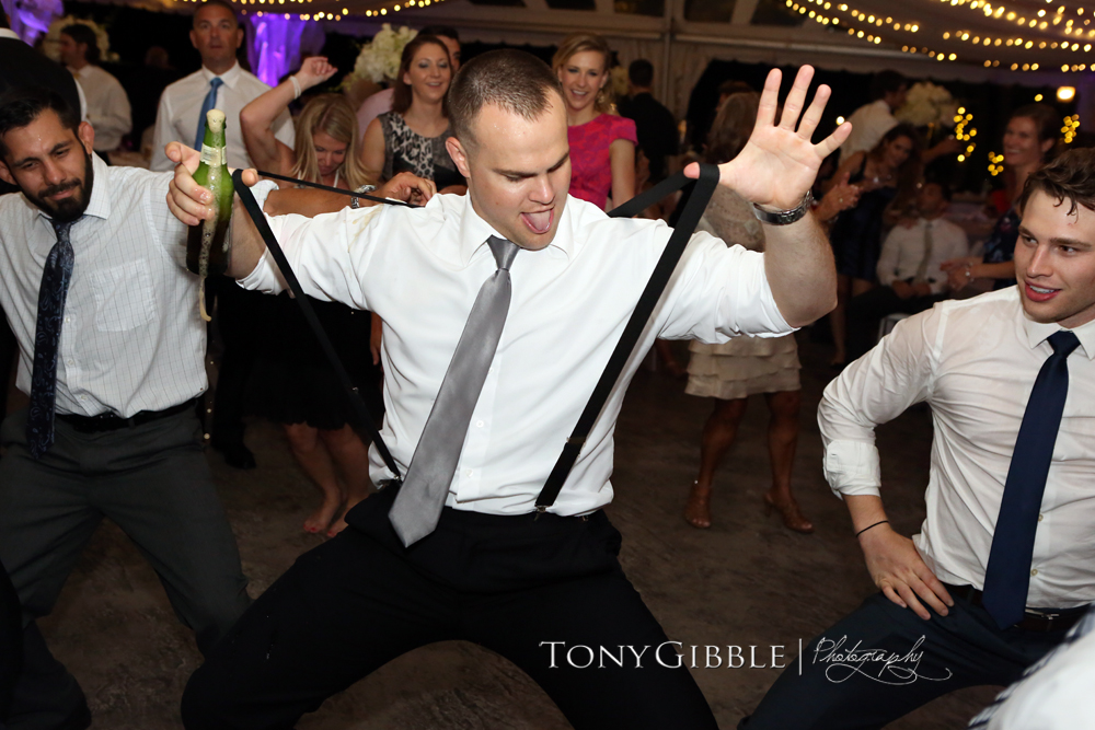 WEB - Bucher Wedding Edits (239).jpg