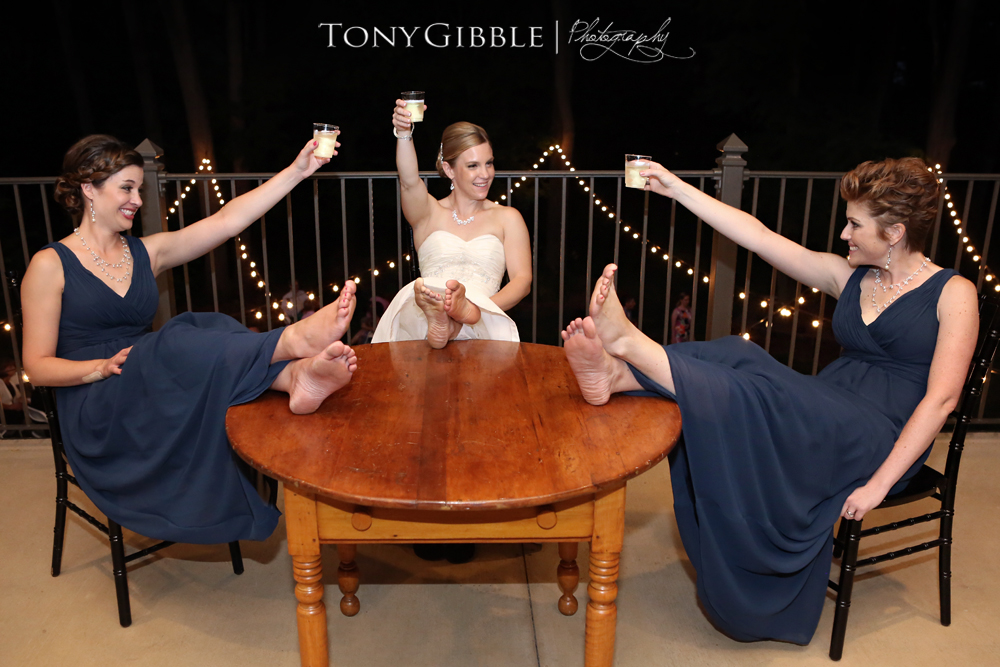 WEB - Cosce Wedding Edits (214).jpg