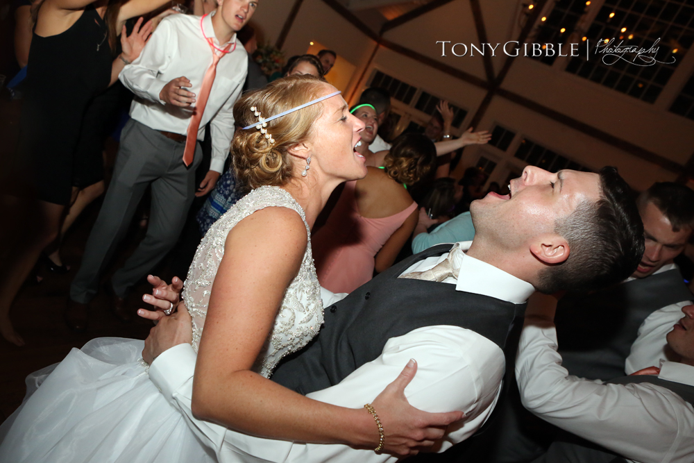 WEB - Cuomo Wedding Edits (289).jpg