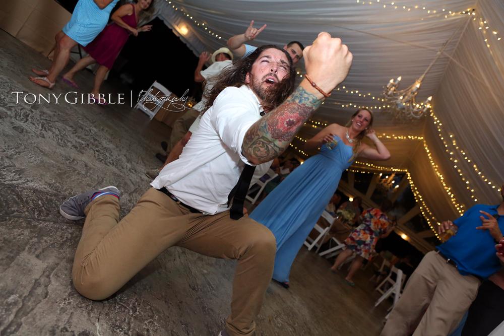 WEB - Fultz Wedding Edits (201).jpg