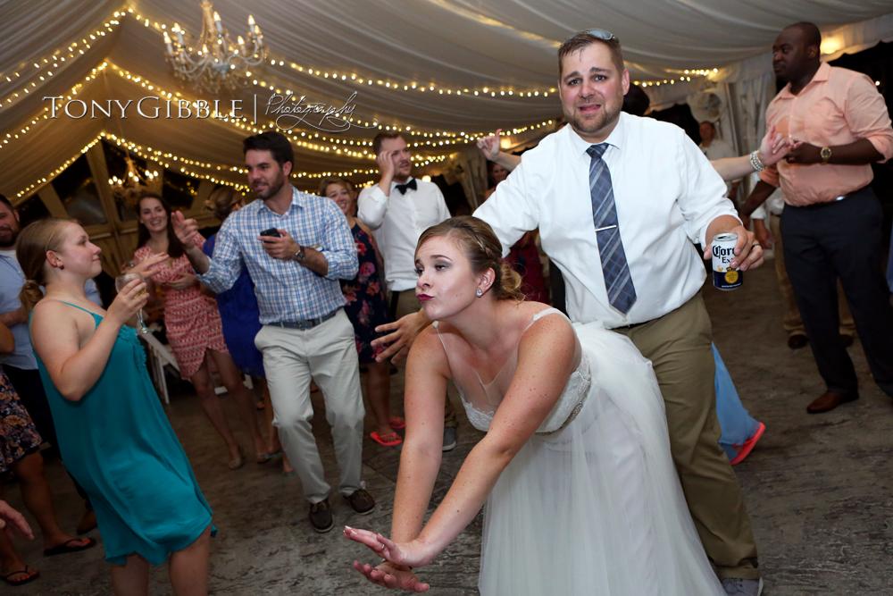 WEB - Fultz Wedding Edits (205).jpg