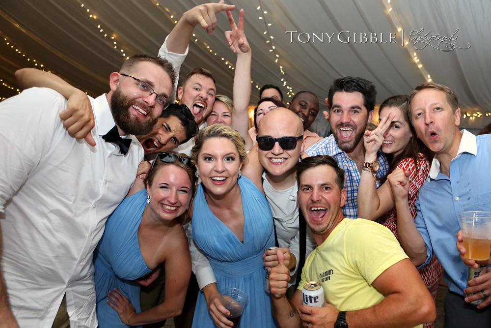 WEB - Fultz Wedding Edits (211).jpg
