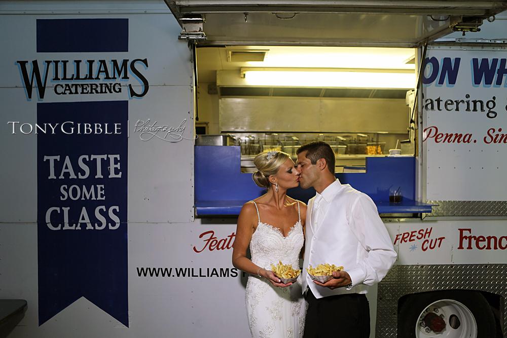 WEB - Bucher Wedding Edits (224).jpg