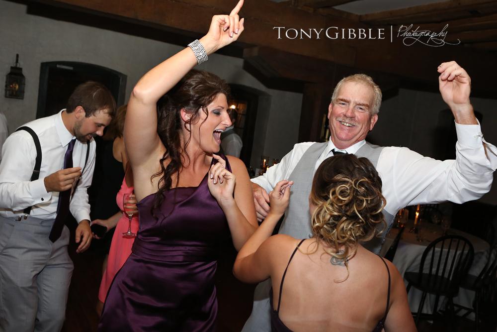 WEB - Markey Wedding Edits (242).jpg