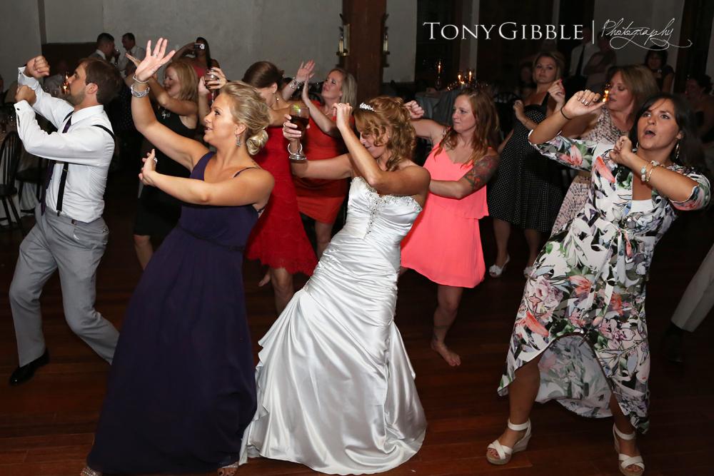 WEB - Markey Wedding Edits (244).jpg