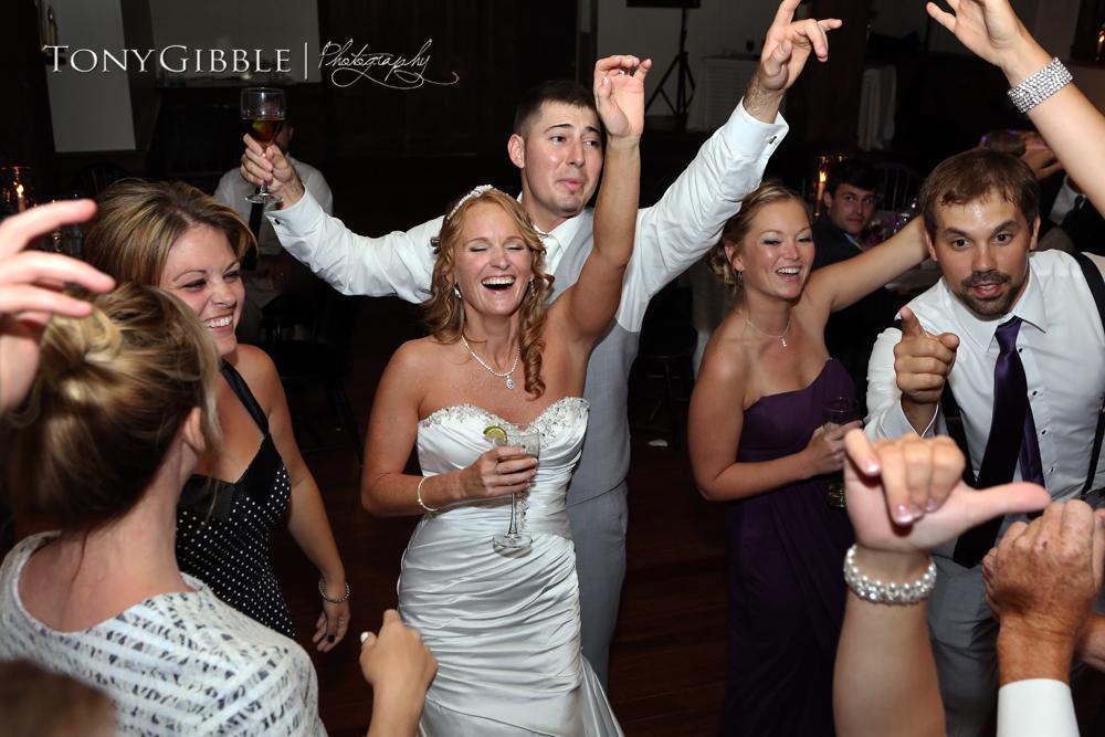 WEB - Markey Wedding Edits (248).jpg