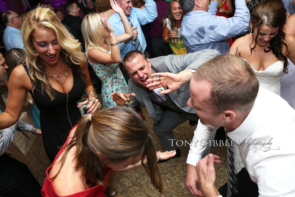 WEB - Mikolinis Wedding Edits (221).jpg