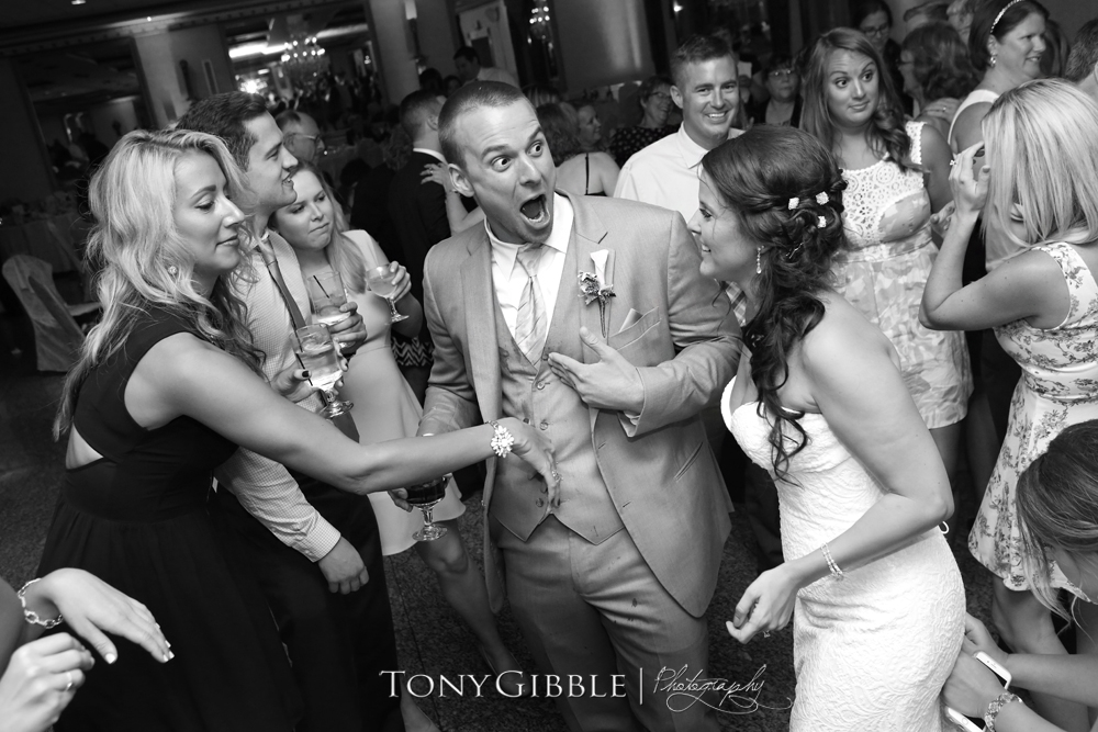WEB - Mikolinis Wedding Edits (225).jpg