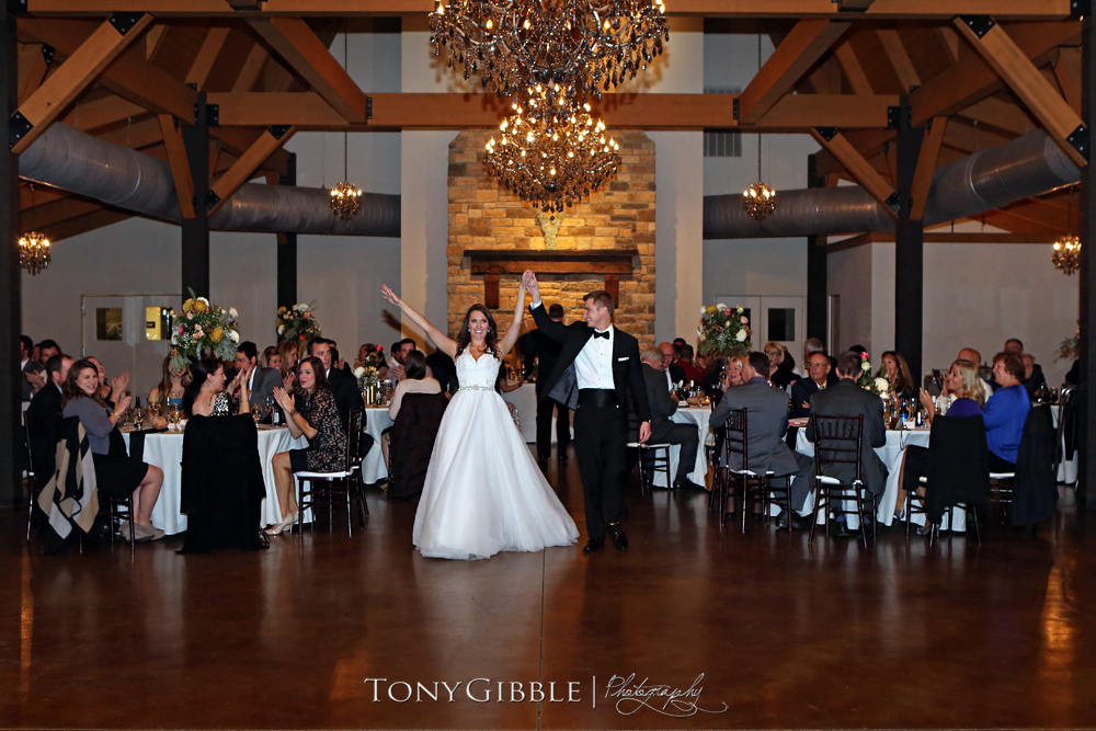 WEB - Yeaglin Wedding Edits (153).jpg