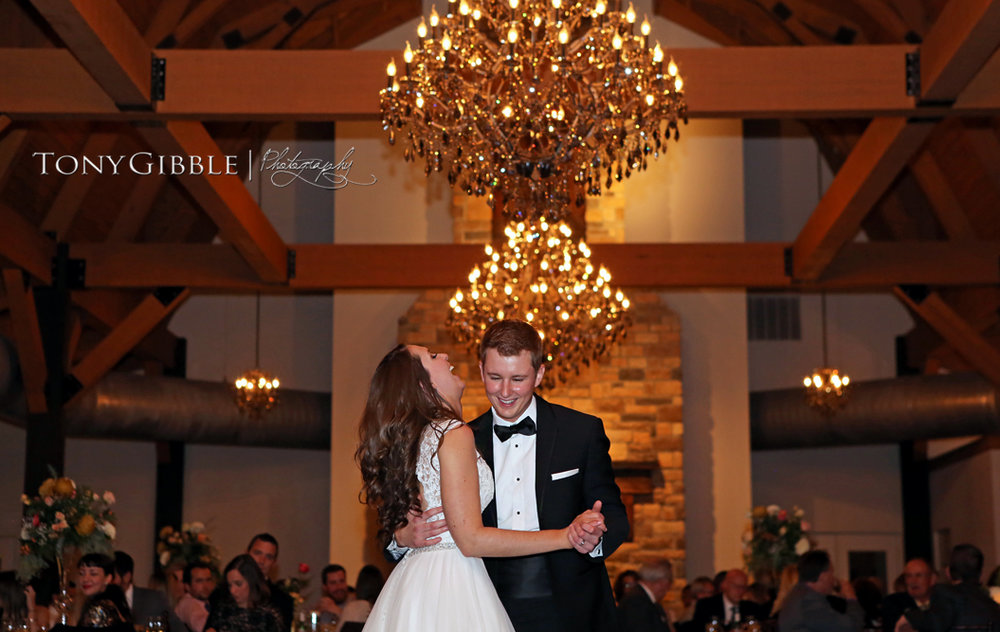 WEB - Yeaglin Wedding Edits (155).jpg