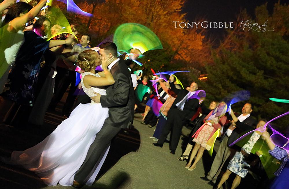 WEB - Cuomo Wedding Edits (292).jpg