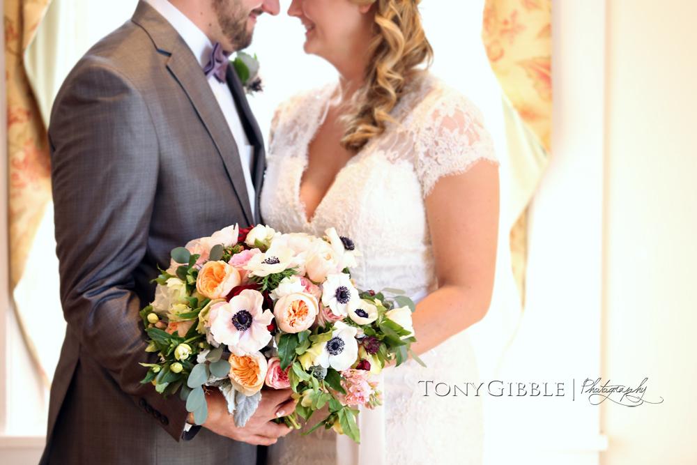 WEB - Kreider Wedding Edits (79).jpg