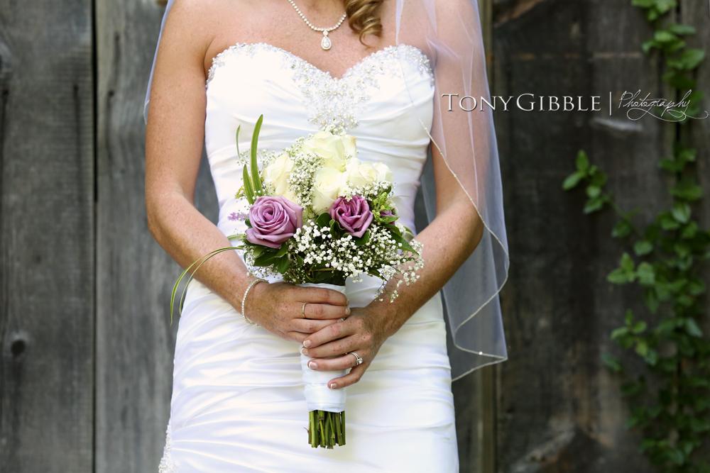 WEB - Markey Wedding Edits (75).jpg
