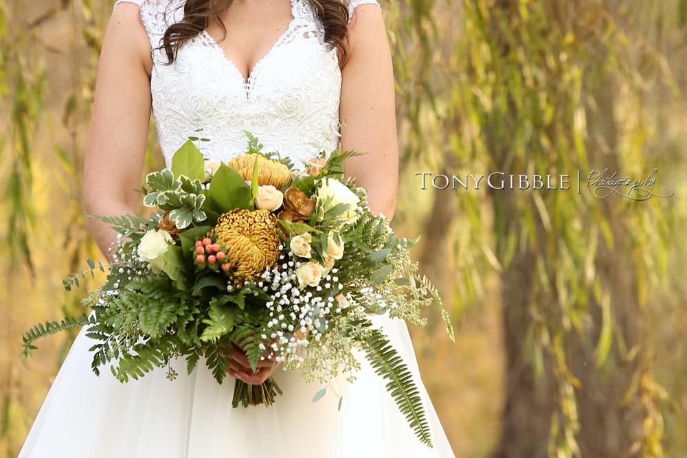 WEB - Yeaglin Wedding Edits (72).jpg