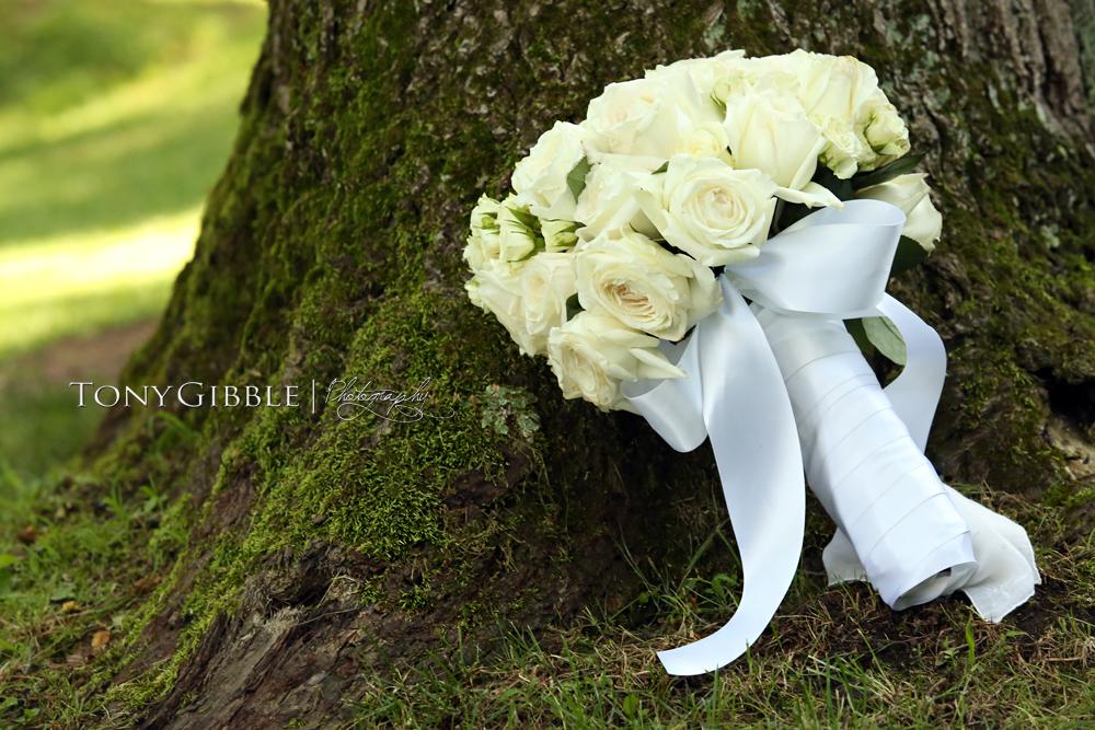 WEB - Bucher Wedding Edits (65).jpg