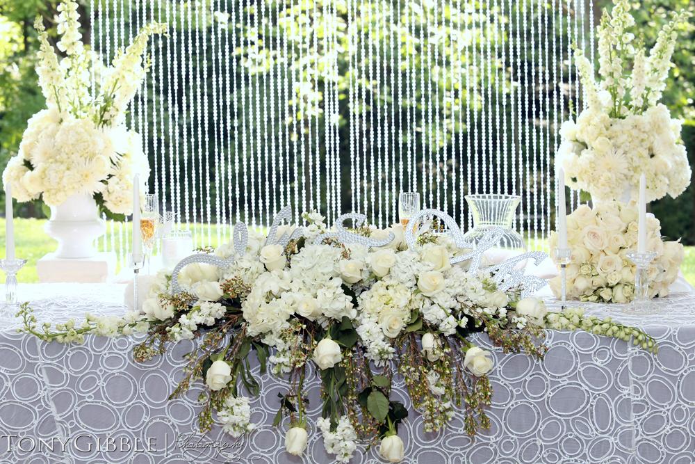 WEB - Bucher Wedding Edits (186).jpg