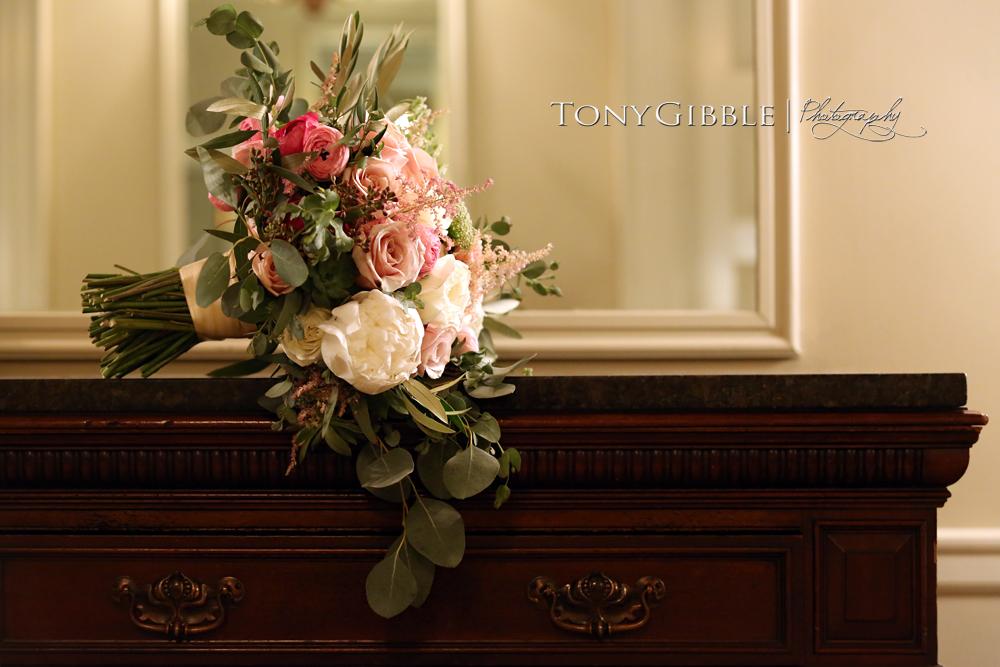WEB - Bushmire Wedding Edits (176).jpg