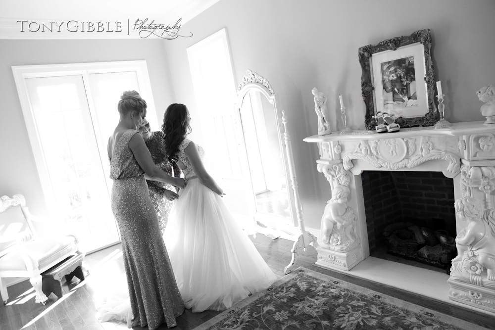 WEB - Yeaglin Wedding Edits (14).jpg