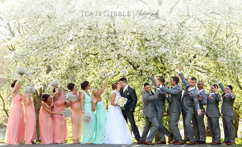 WEB - Cuomo Wedding Edits (87).jpg