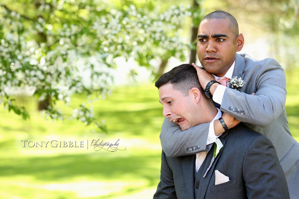 WEB - Cuomo Wedding Edits (116).jpg