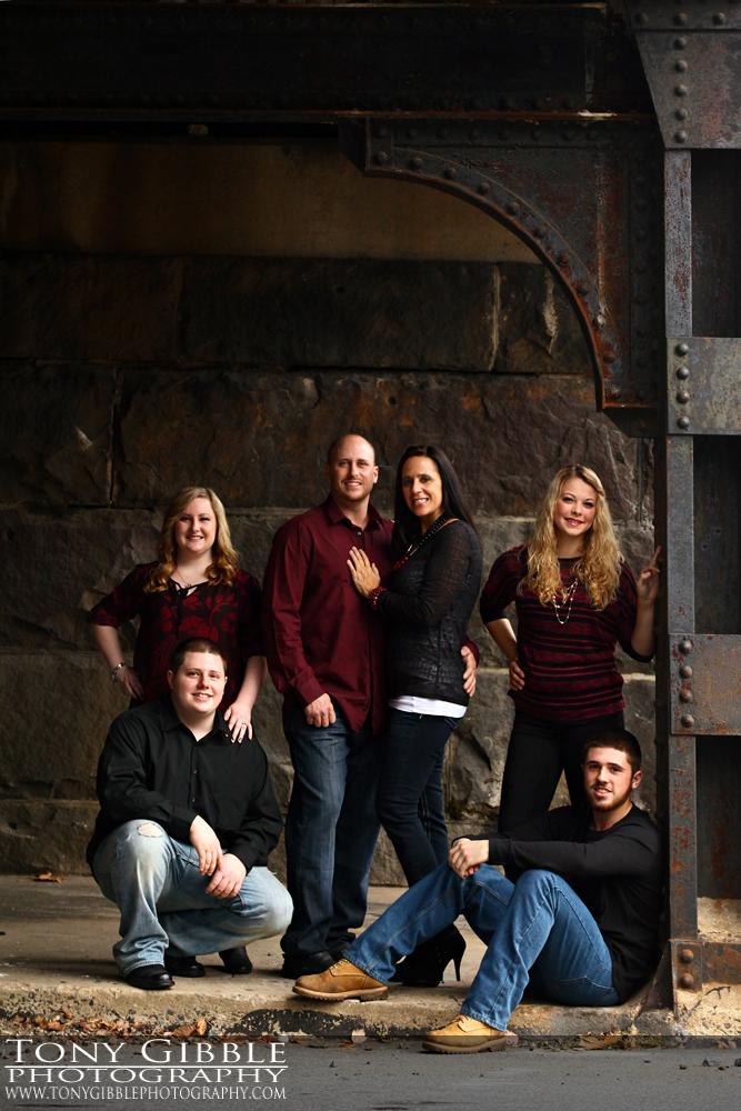 WEB - Weidman Family 02.jpg