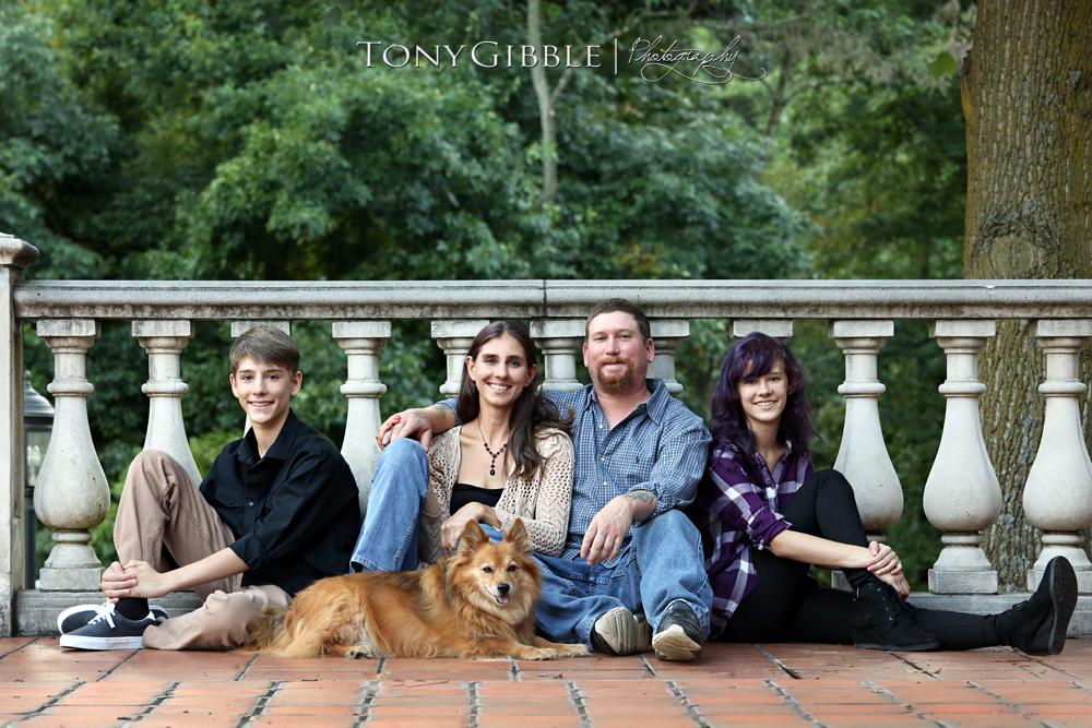 WEB - Naill Family 07.jpg