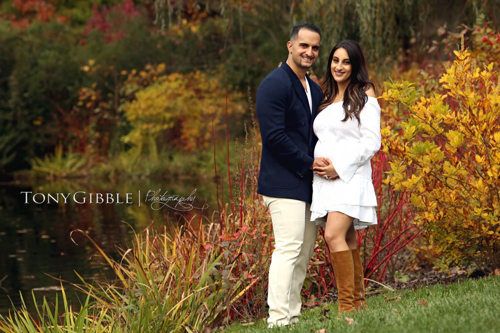 WEB - Hamad Maternity 05.jpg
