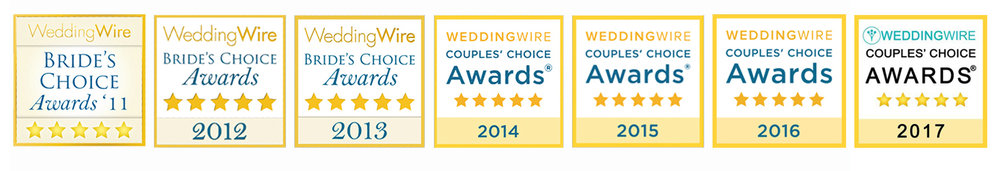 Wedding Wire Awards 11-17.jpg