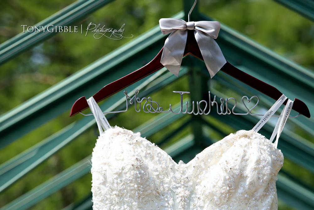 WEB - Junkin Wedding Edits (4).jpg