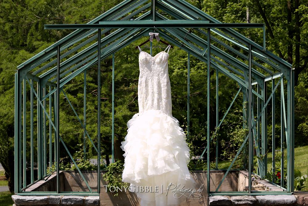 WEB - Junkin Wedding Edits (3).jpg