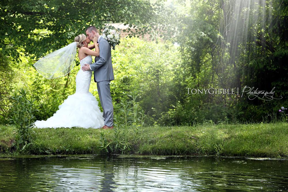 WEB - Junkin Wedding Edits (66).jpg
