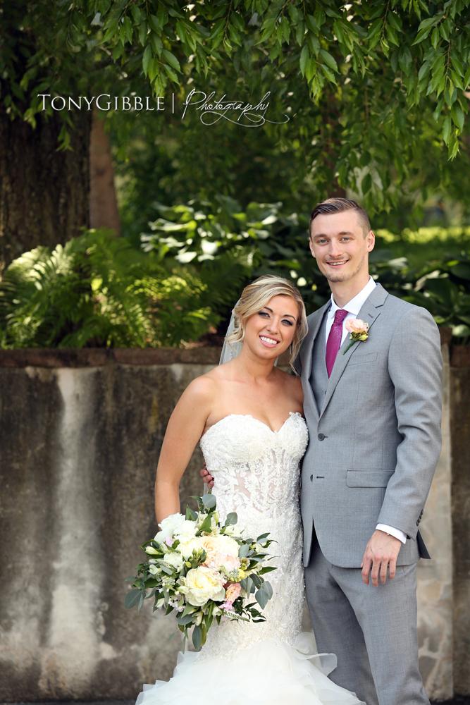 WEB - Junkin Wedding Edits (86).jpg