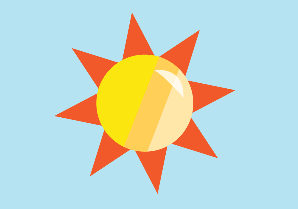 sun icon-01.png