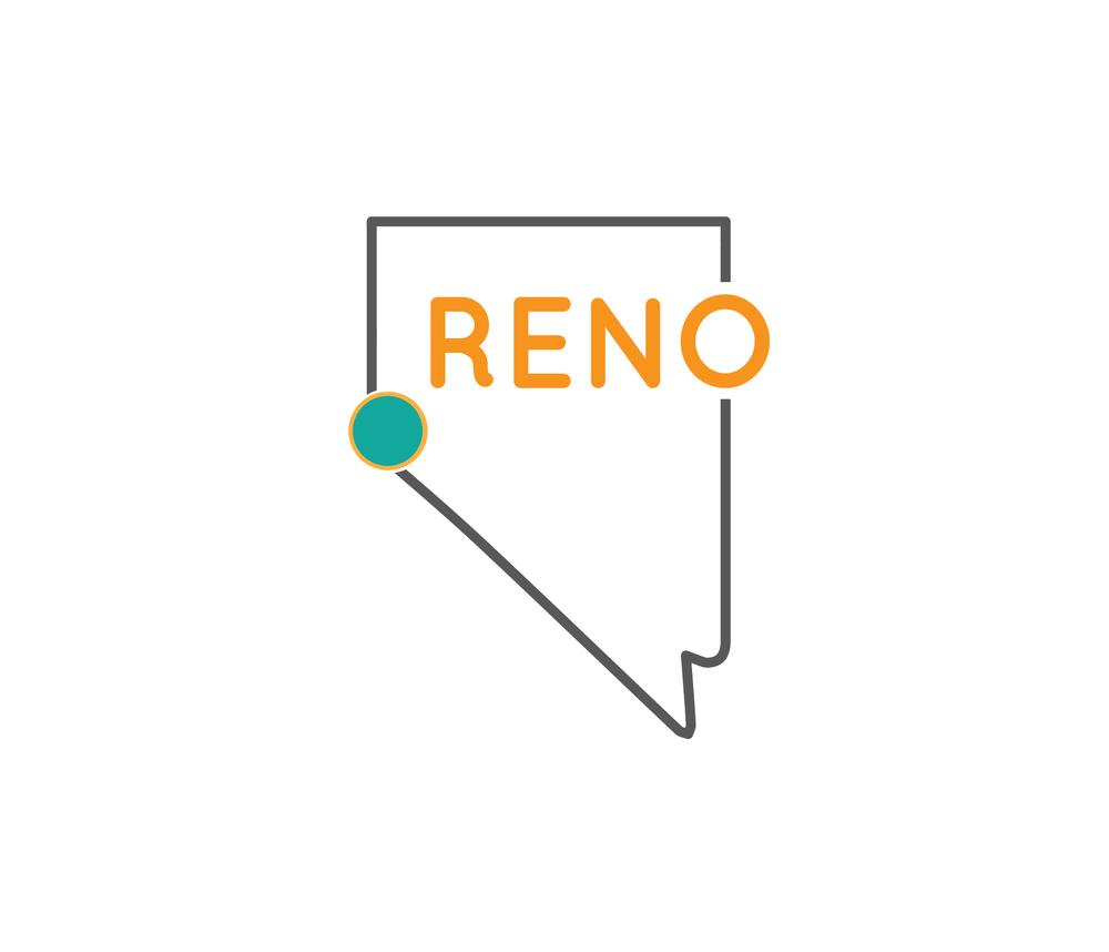 Reno-01-01.png