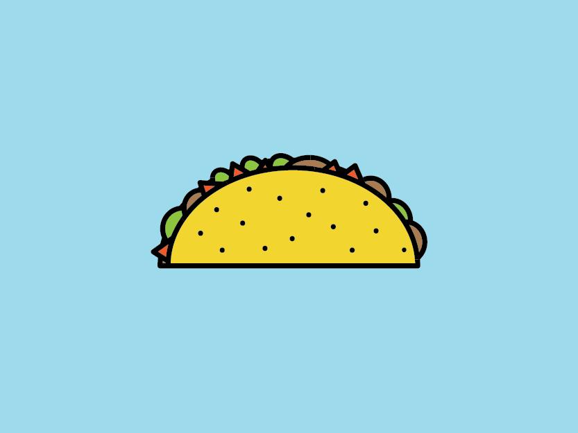 Taco color.png