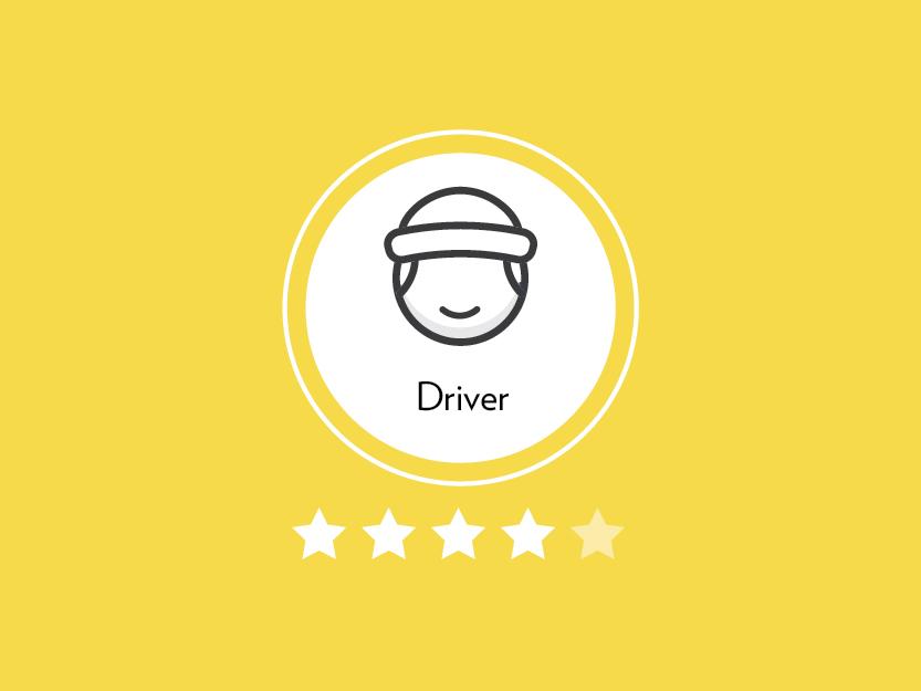 Driver Profile-01.jpg