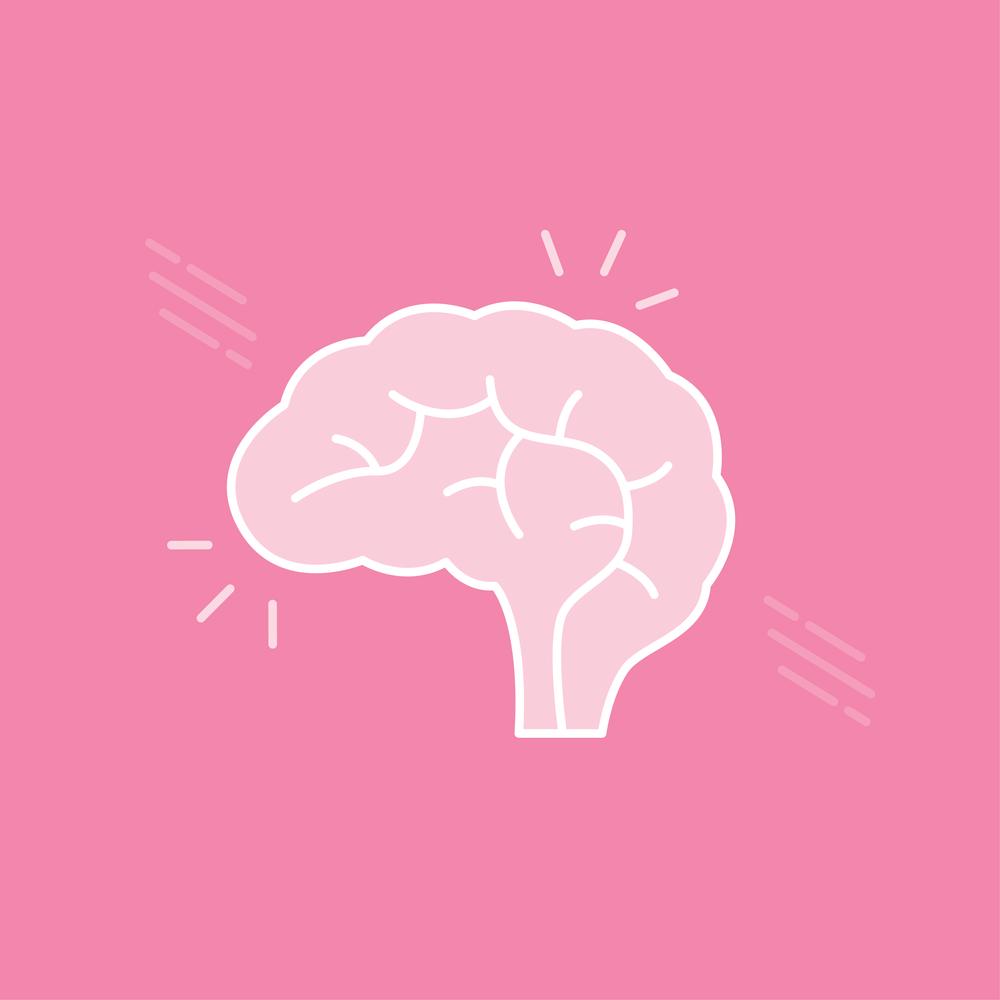 hhpf_brain-01.png