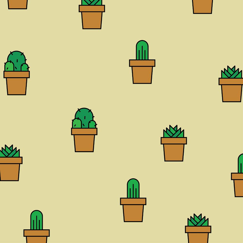 hhpf_succulents-01.png