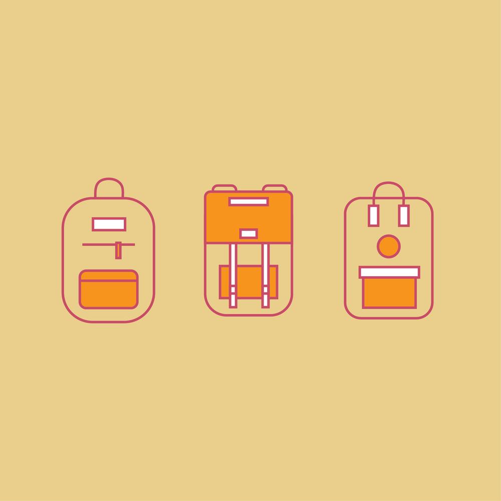 hhpf_backpacks-01.png