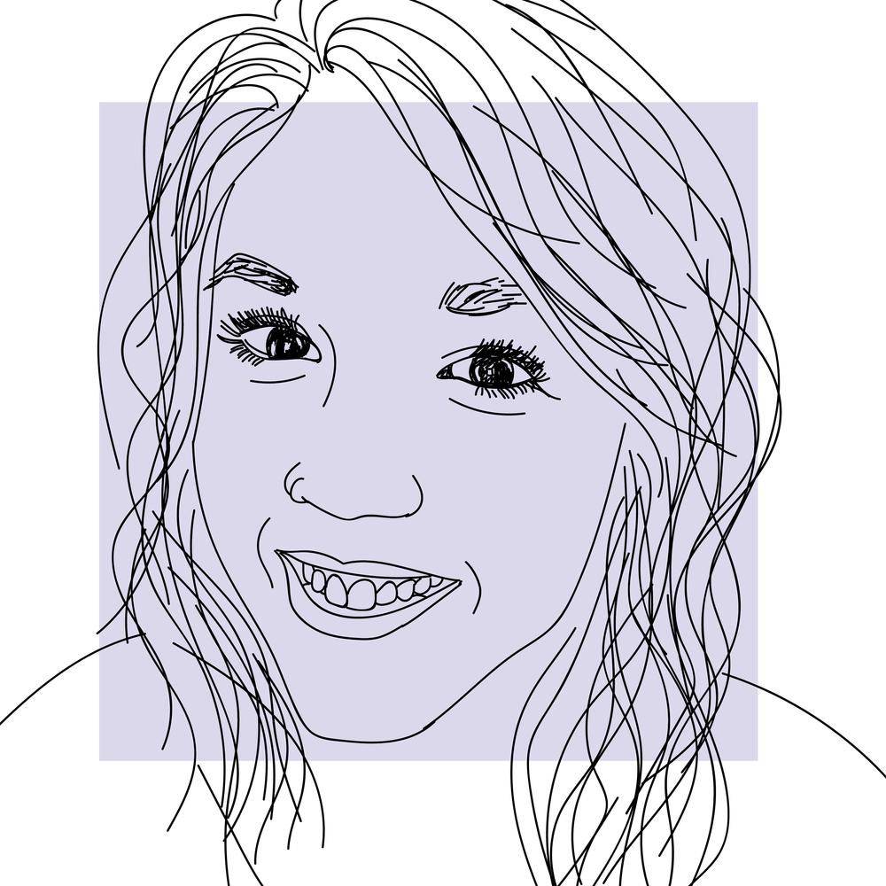 Emily Hebert ig3-01.png