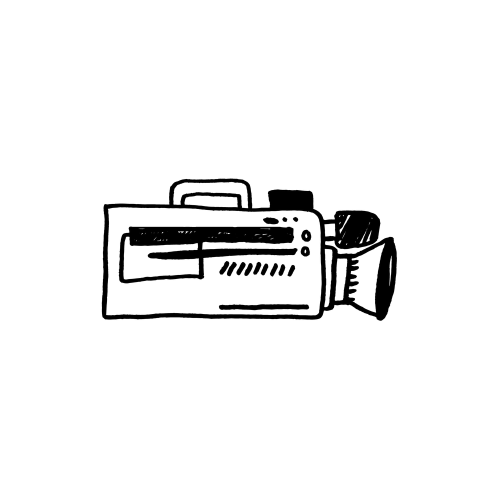 HHD_Northstar VideoCamera-01.png