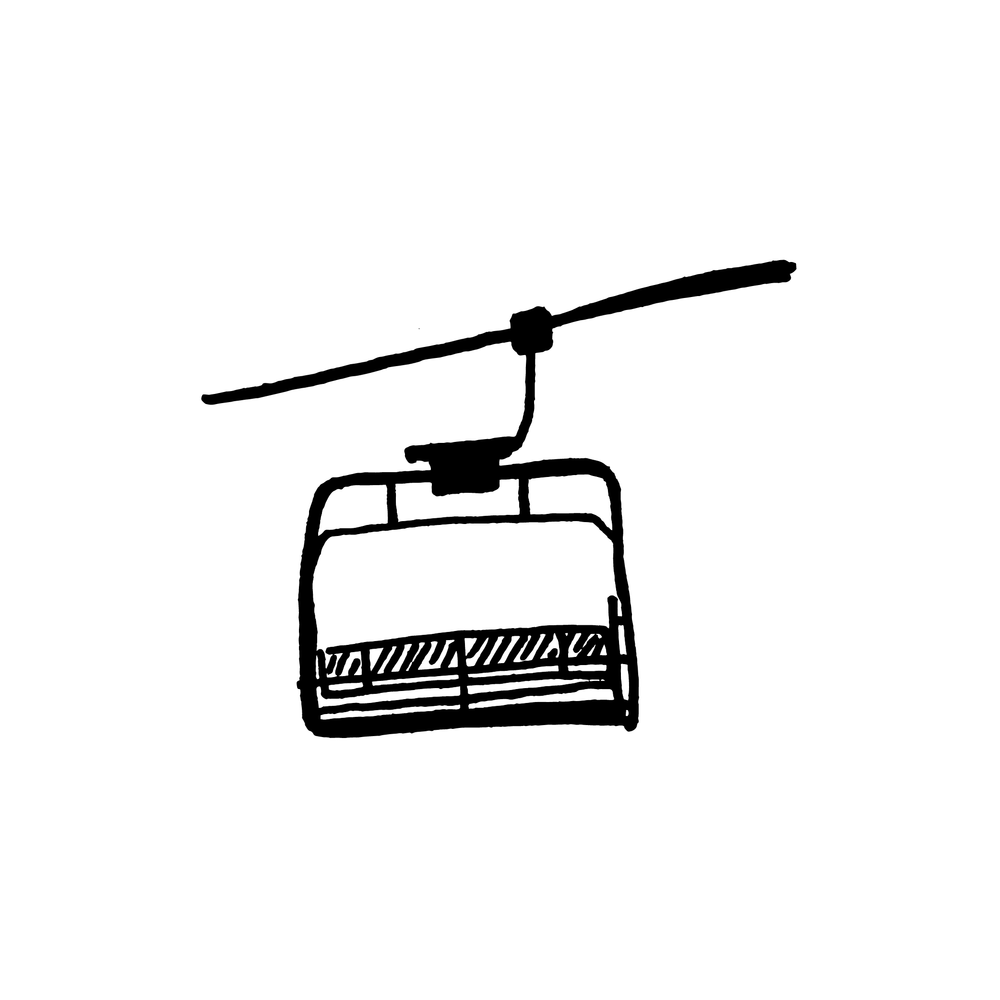 HHD_Northstar Chairlift-01.png