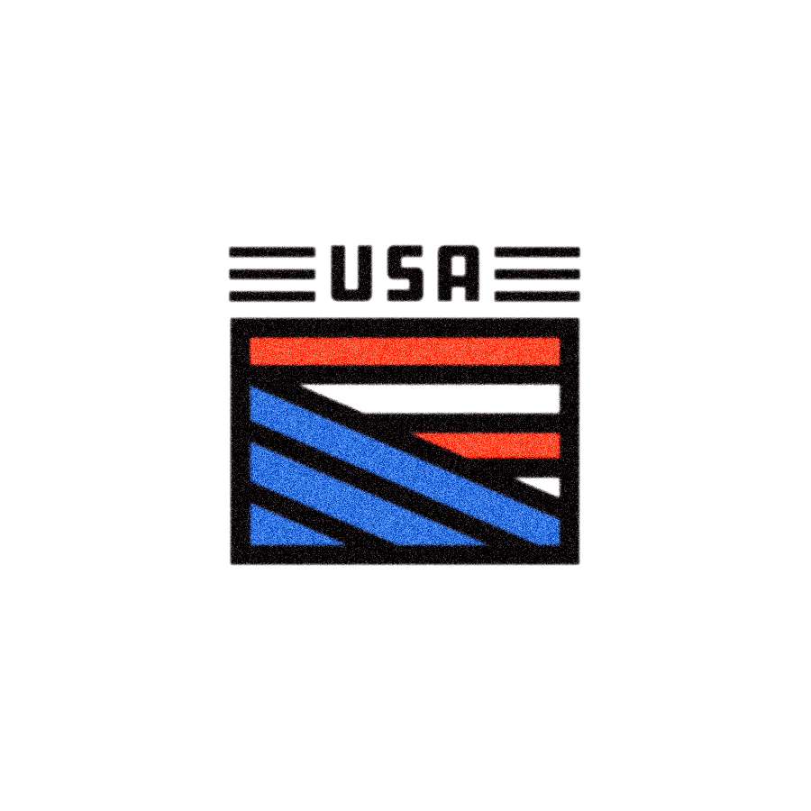 HHD_USA Icon Noise.jpg