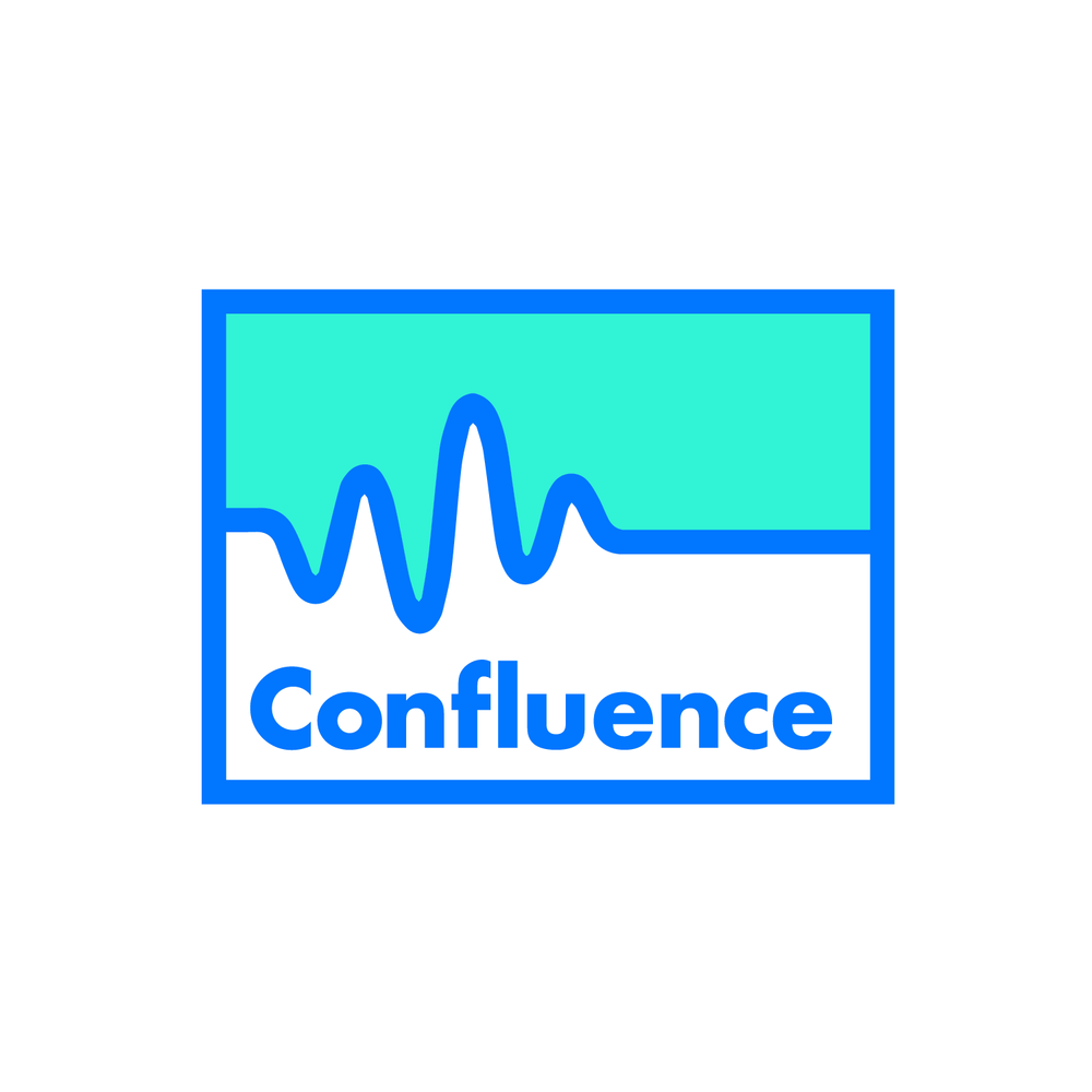 HHD_Confluence square-01.png