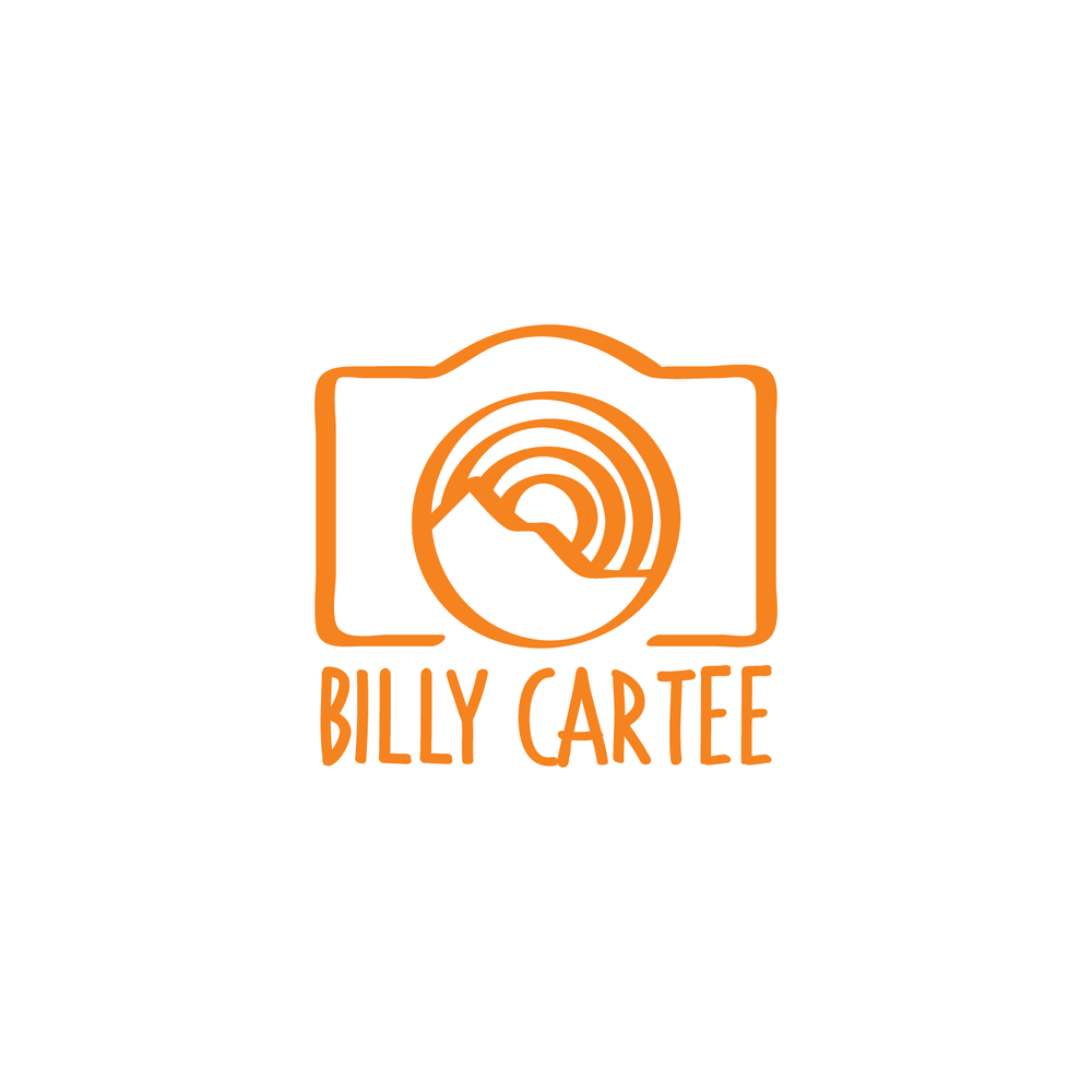BillyCartee Logo-01.png