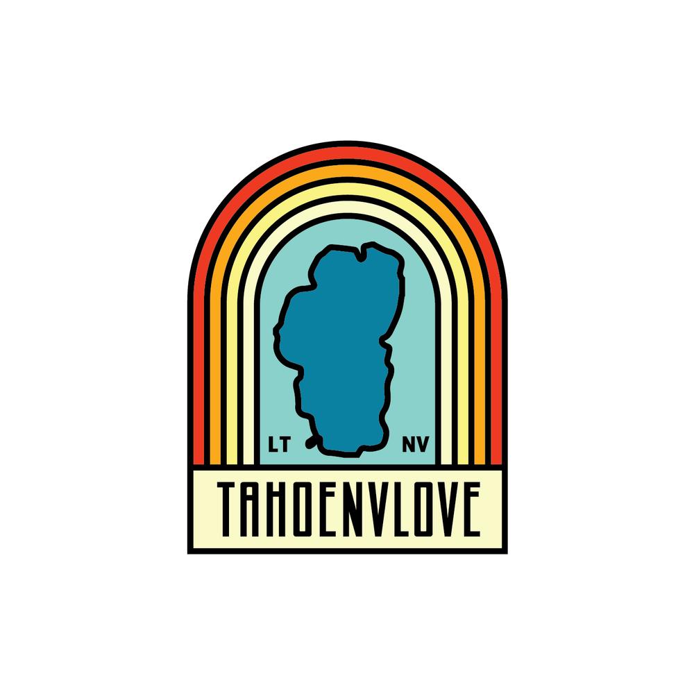 Tahoenvlove rainbowbadge-01.png