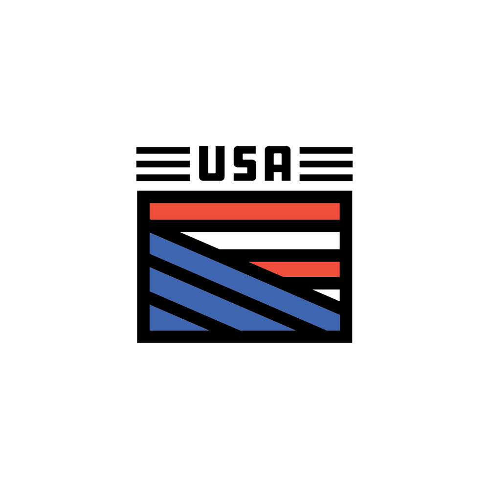 HHD_USA Icon-02-01.png