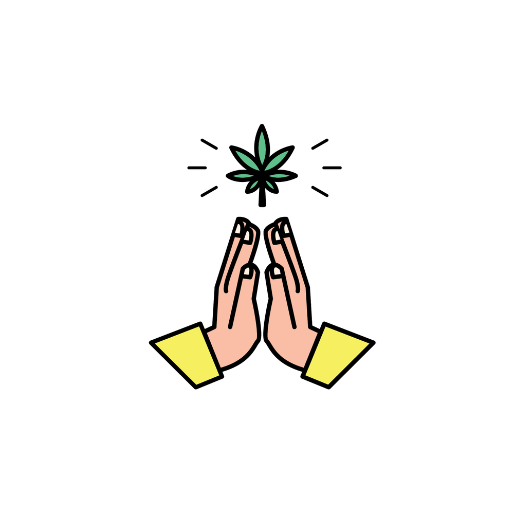 Blackbird_New Icon_Praying Hands-01.png
