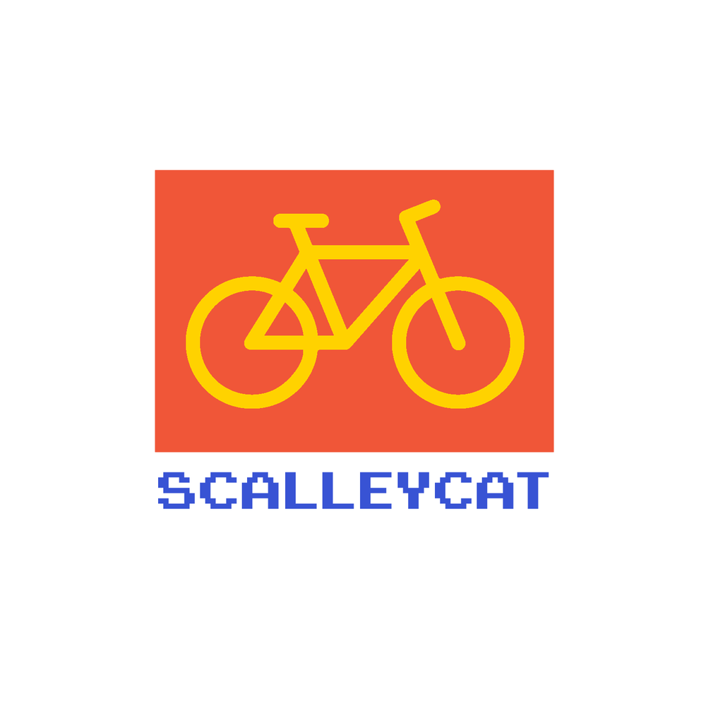 HG_Scalleycat-01.png